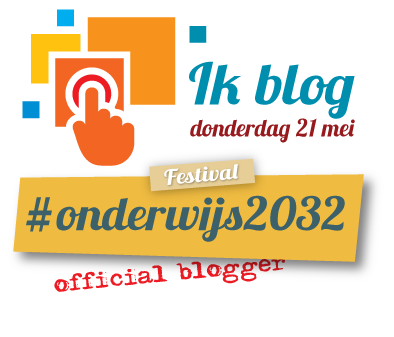IK blog